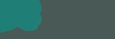 logo-jcl-left-teal